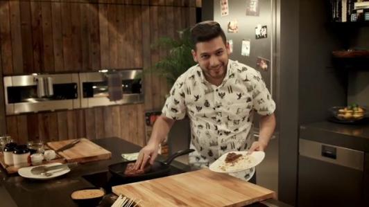 cooking-for-love-s2-on-asian-food-channel-hd-ch-2082
