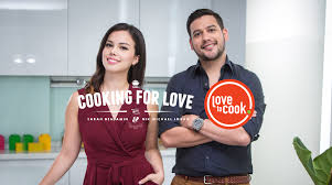cooking-for-love-s2-on-asian-food-channel-hd-ch-2083