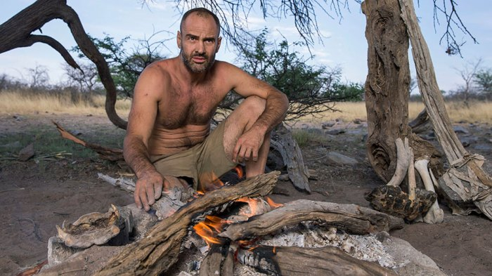 discovery_ed_stafford_marooned_0143