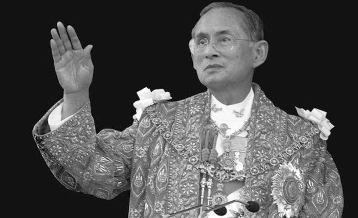 doa-indonesia-untuk-mendiang-raja-thailand-pau5aiaw7u