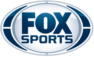 fox-sports-logo-300x182