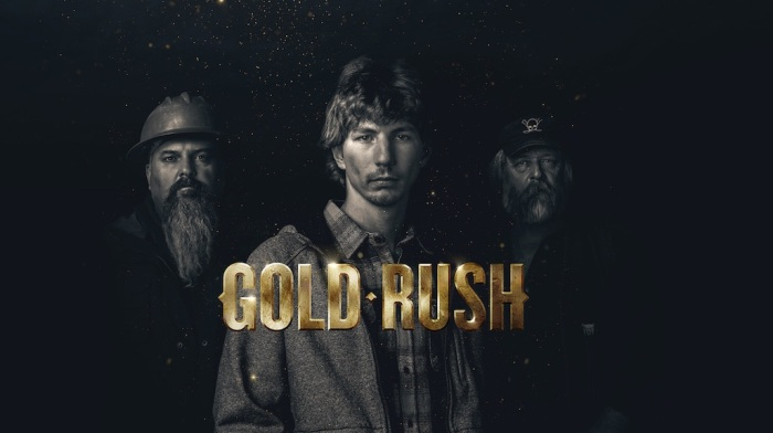 gold_rush_4_oct_2016
