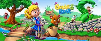 goldie-bear1