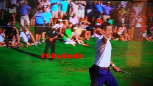 golf-3