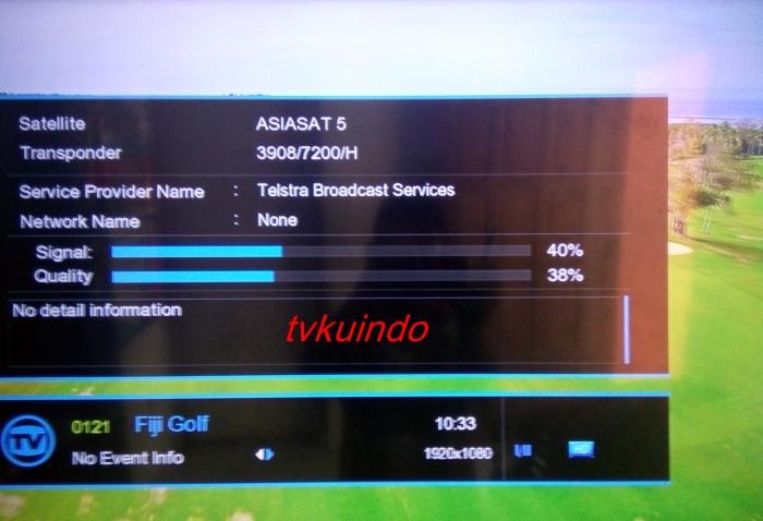 golft-channel-1