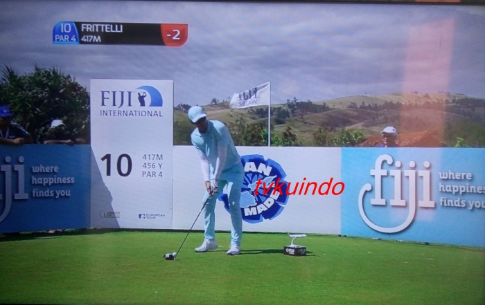 golft-channel-3