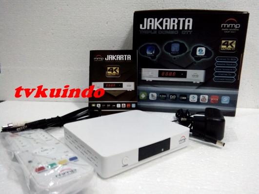 jakarta-mmp-4