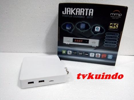 jakarta-mmp-android-1