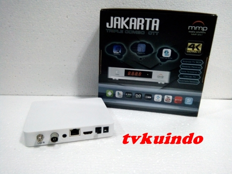 jakarta-mmp-android-2