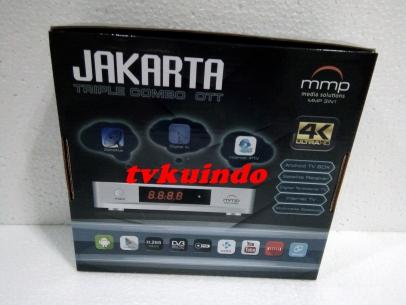 jakarta-mmp-android-3