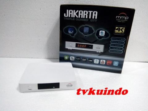jakarta-mmp-android-4