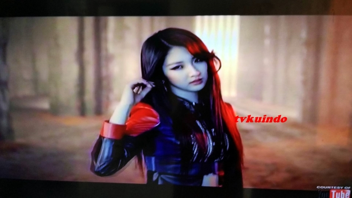 k-pop-hannel-3