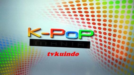 k-pop-hannel-6
