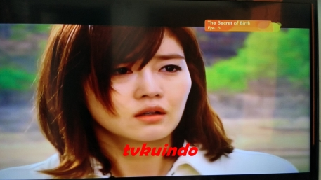 korea-drama-4