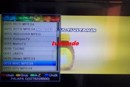 kualitas-gambar-dan-menu-matrix-sinema-1