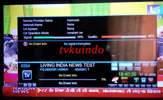 living-india-1