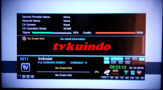 mnc-tv-1