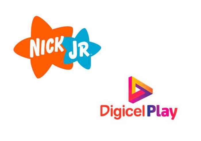 nick-jr-digicel