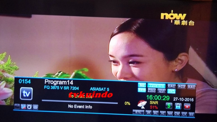 now-channel-asiasat-5-23