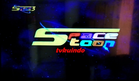 space-toon-ninmedia-4
