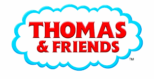 thomas-friends1
