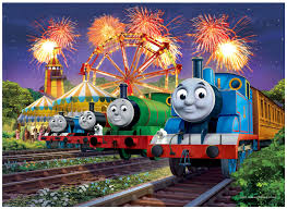 thomas-friends3