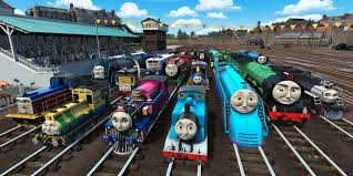 thomas-friends3q