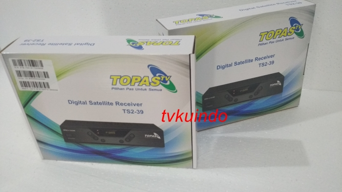 topas-tv-hd-2