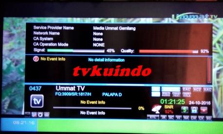 ummat-tv-freq-terbaru-1