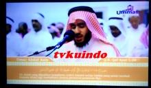 Ummat Tv