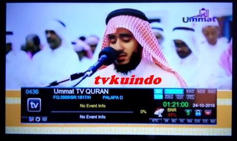 ummat-tv-freq-terbaru-5