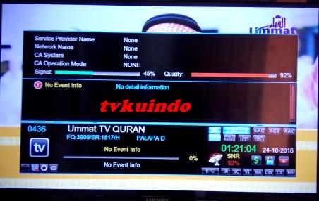 ummat-tv-freq-terbaru-6