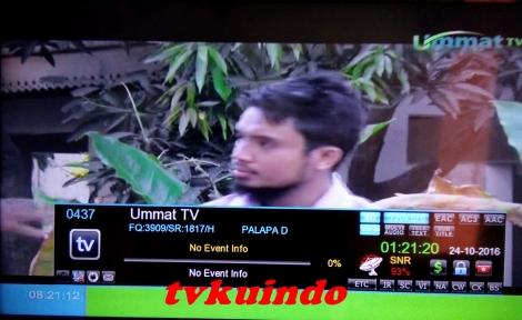 ummat-tv-freq-terbaru-8