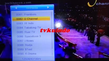 v-channel-1