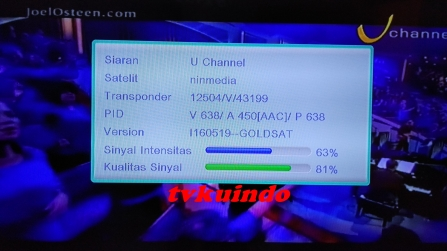 v-channel-4