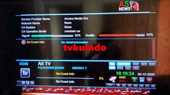 aas-tv