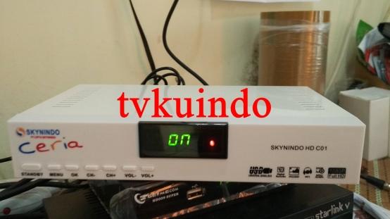 akynindo-2-1