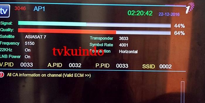 ap-tv-1