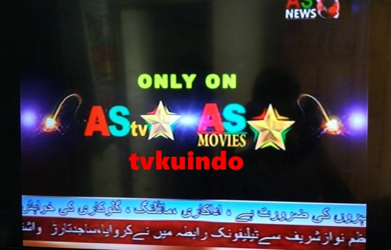 as-tv-4