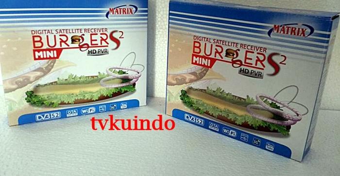 burger-s2-1