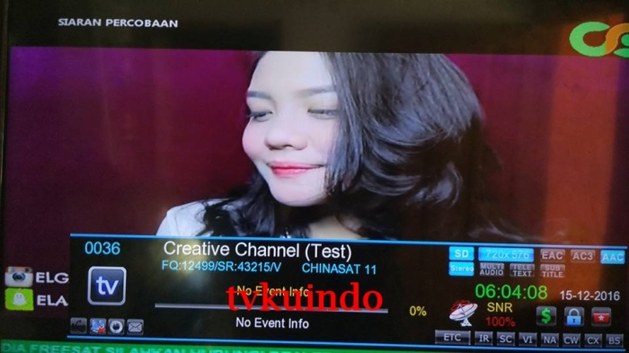 creativ-channel-1