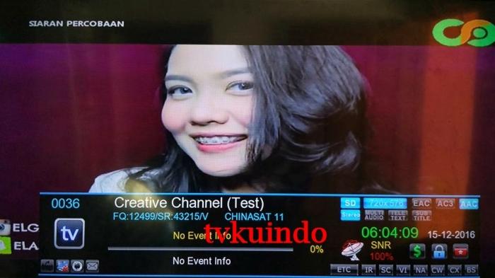 creativ-channel-2