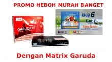 iklan-lombok