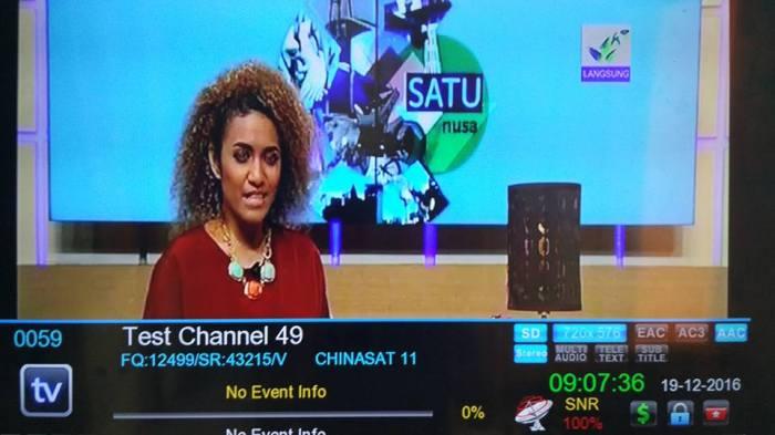 jawa-tv-1