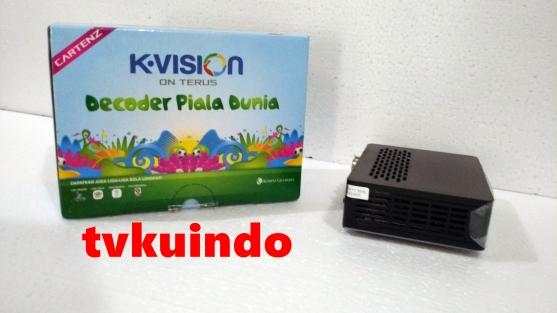 k-vision-k-1100-12