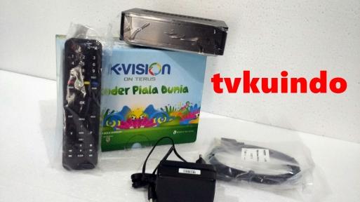 k-vision-k-1100-13