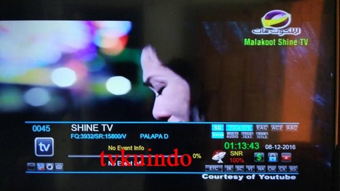 malakot-shine-5