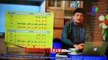 channel madani tv