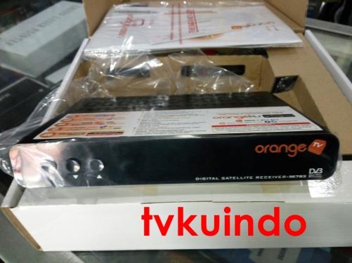 orange-tv-4