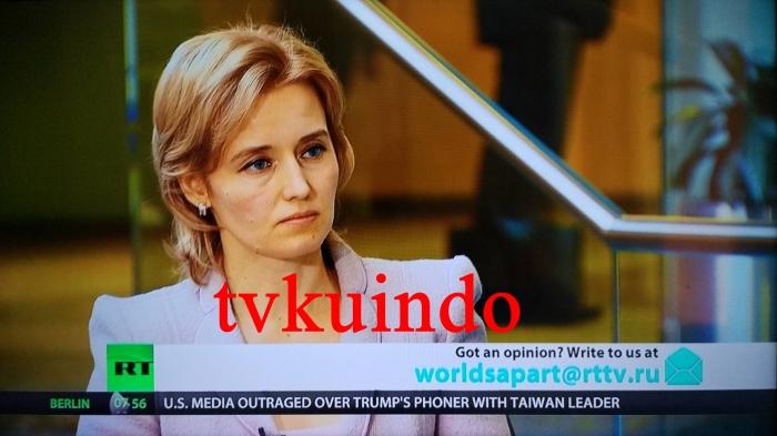 skynindo-1